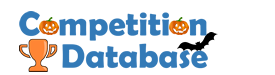 Competition Database Logo